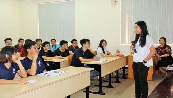 Việt Nam có thêm 3 trường đại học được xếp hạng tốt nhất trong khu vực Châu Á