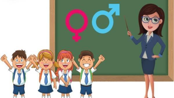 Cần đa dạng hoá và đổi mới phương pháp giáo dục dân số, sức khỏe sinh sản, sức khỏe tình dục, giới và giới tính.  Ảnh minh họa
