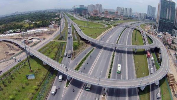 Tổng cục Đường bộ Việt Nam có văn bản yêu cầu đảm bảo chất lượng công trình đường bộ để tăng cường an toàn giao thông. Ảnh minh hoạ: mt.gov.vn
