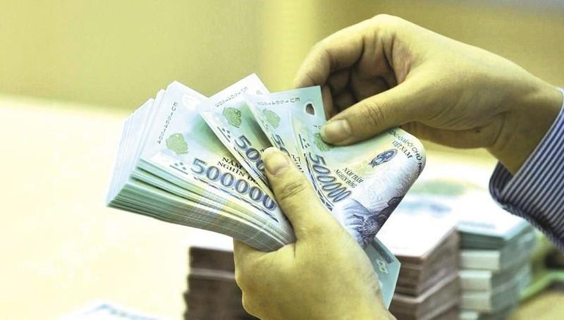 Việt Nam không hạ giá tiền tệ để tạo lợi thế thương mại
