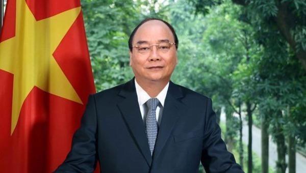 Việt Nam luôn sẵn sàng đóng góp vào hành trình cao cả để xây dựng một tương lai tốt đẹp hơn (*)