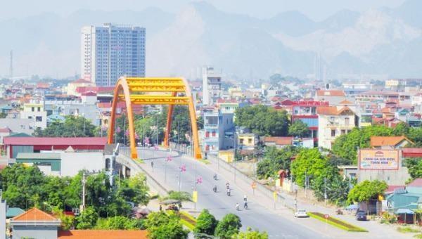 TP Phủ Lý (tỉnh Hà Nam).