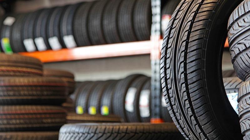 """DOC kết luận điều tra """"rất tích cực"""" về chống bán phá giá đối với lốp xe ô-tô nhập khẩu từ Việt Nam"""