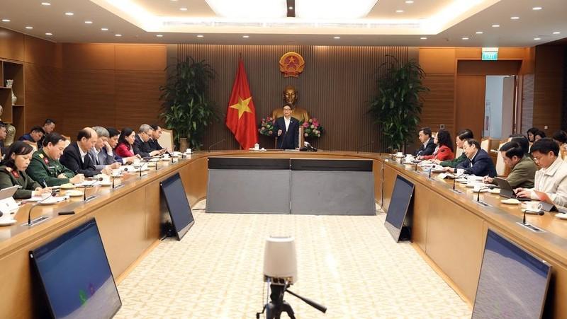 Thủ tướng yêu cầu người từ Hải Dương, Quảng Ninh không di chuyển ra ngoài tỉnh