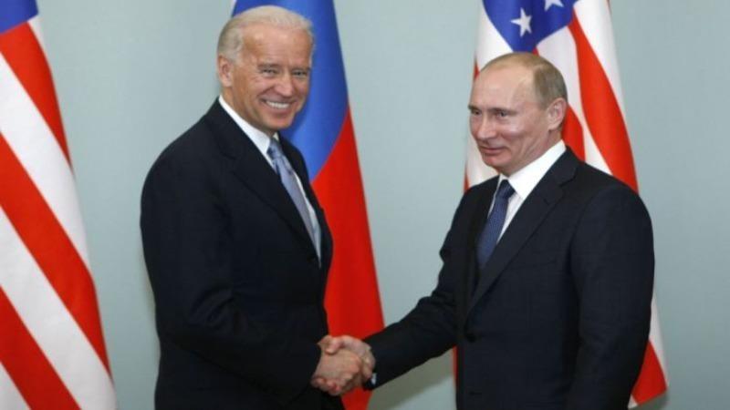 Tổng thống Nga ký đạo luật phê chuẩn việc gia hạn START với Mỹ