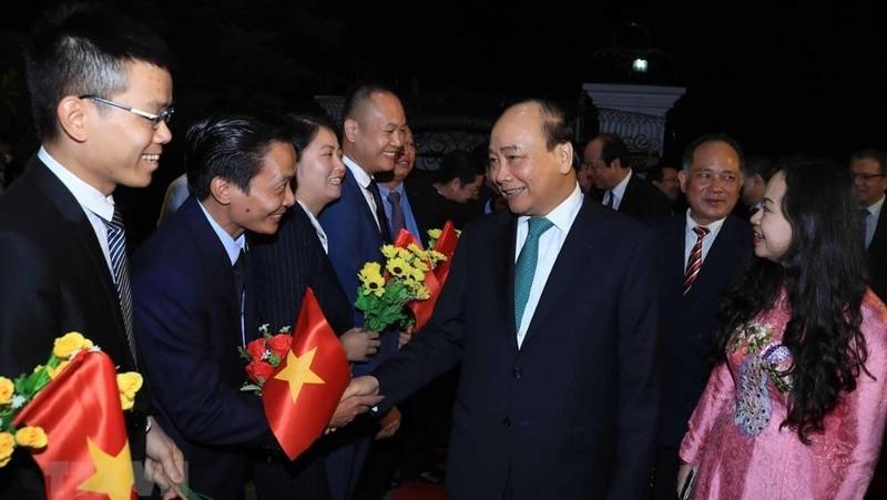 Đề nghị Myanmar đảm bảo an toàn cho công dân Việt Nam