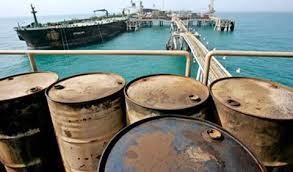 Quảng Ninh: 3 cán bộ hải quan bị bắt vì buôn lậu