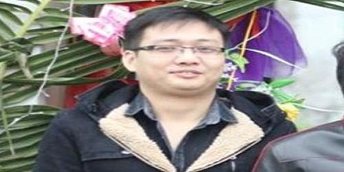 Nghi can Cao Xuân Quát