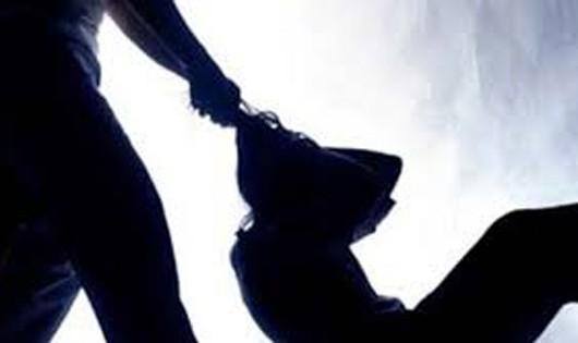 100 giờ truy bắt gã đàn ông yêu đến mất nhân tính
