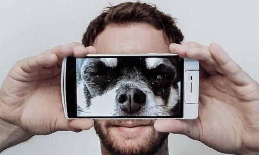 7 mẹo vặt nên biết khi sử dụng smartphone