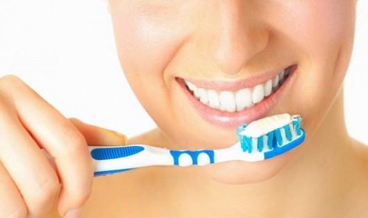 Cách chọn kem đánh răng chuẩn nhất cần ghi nhớ
