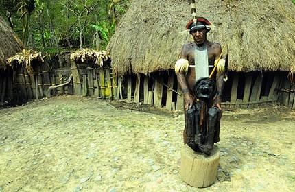 19-west-papua-wamena-17jpg