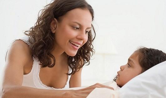 Bí kíp để trẻ ốm không lây sang trẻ khỏe