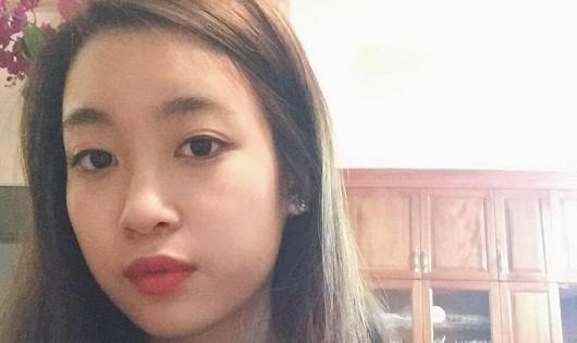 Tân Hoa hậu Việt Nam tỏa sáng trong đời thường