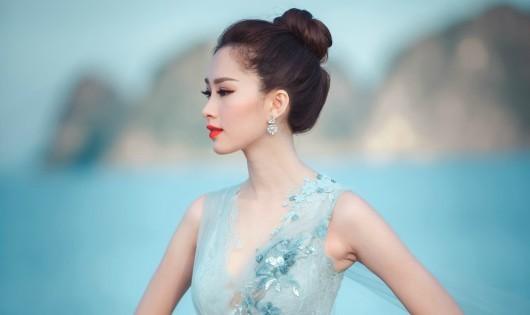 Loạt mỹ nhân Việt tham gia đóng 'phim 300 tỷ'