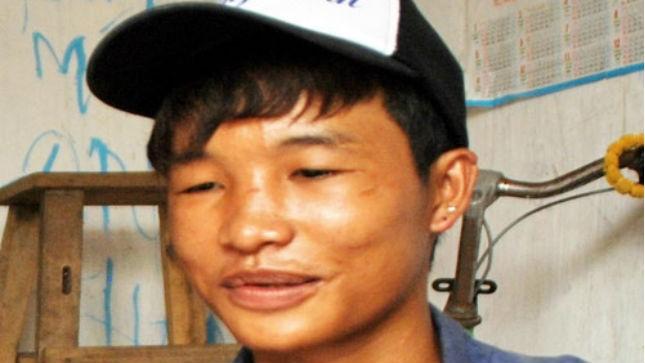 Cậu bé từng bị ngược đãi đuổi cha mẹ ra đường: Chính quyền, người thân nói gì?