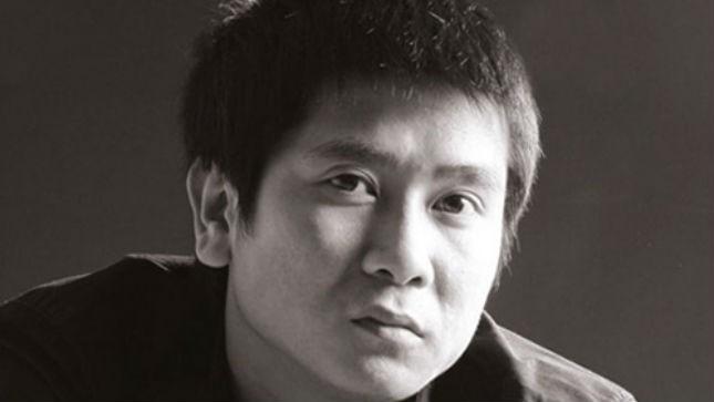 Nhạc sĩ Hồ Hoài Anh