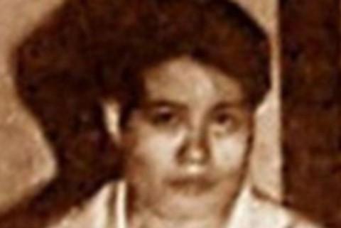 Bà trùm Dung Hà bị bắn chết giữa đường năm 2000.