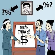 Có được thừa kế tài sản ở Việt Nam khi mang quốc tịch nước ngoài?