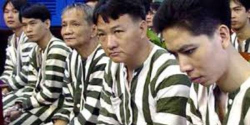 Kỳ 8: Năm Cam - người hóa giải ân oán giang hồ Sài Gòn