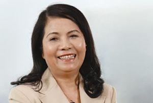 Vinamilk có Chủ tịch hội đồng quản trị mới