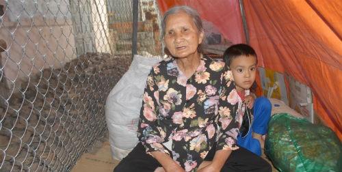 Lâm Đồng: Bỗng nhiên mất nhà, đất sau 34 năm