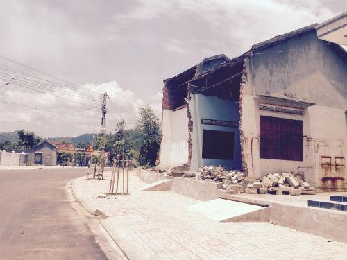 Khánh Vĩnh (Khánh Hòa): Cần xem lại việc bồi thường tái định cư cho người dân