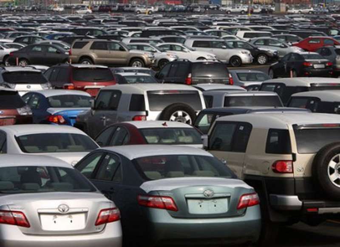 Tham gia Hiệp định Đối tác xuyên Thái Bình Dương (TPP), Việt Nam cam kết mở cửa thị trường ô tô cho các quốc gia thành viên.