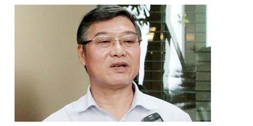 Phó chánh án TAND tối cao lên tiếng vụ Lê Văn Mạnh kêu oan