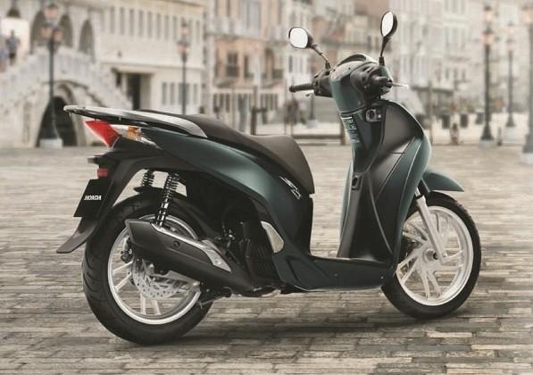 Hơn 12.000 xe bị lỗi: Honda Việt Nam có triệu hồi xe?