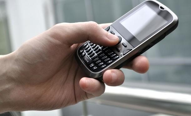 Tin nhắn tự hủy –Cứu tinh bí mật của giới trẻ