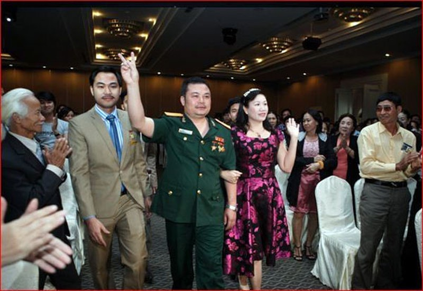 Liên kết Việt: Trả lời 'gây bão' của Cục trưởng Bộ Công thương