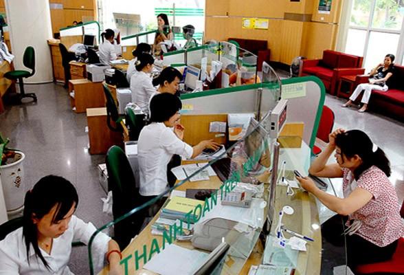 """Hà Nội """"bêu tên"""" 152 doanh nghiệp nợ thuế"""