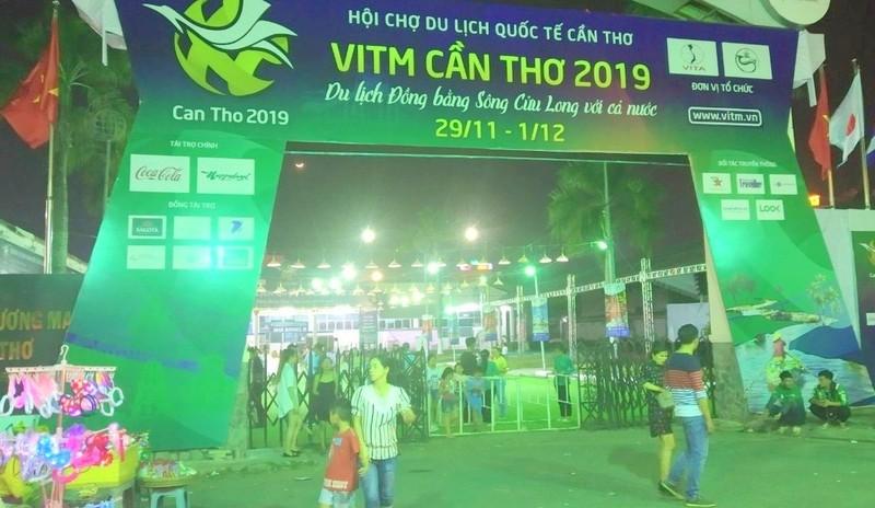 Vì sao nhiều doanh nghiệp sớm 'từ biệt' Hội chợ Du lịch Quốc tế VITM Cần Thơ 2019?