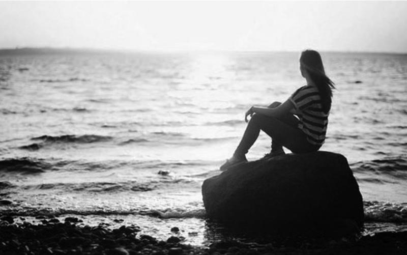 Thiếu nữ ngông cuồng tìm lại bình yên sau những tháng năm tội lỗi (kỳ cuối)