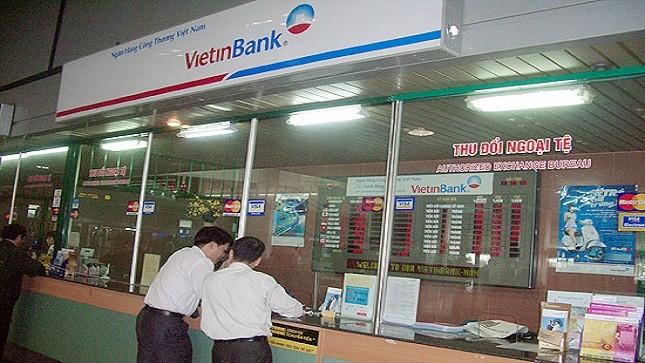Bị truy tố vì ngân hàng trả nhầm 45 triệu đồng?