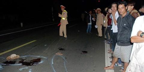 Phó Thủ tướng yêu cầu điều tra rõ vụ tai nạn thương tâm ở Gia Lai