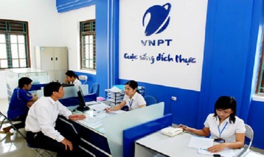 Vụ VNPT tùy tiện cắt dịch vụ: Khách hàng không chấp nhận hành vi thiếu thiện chí