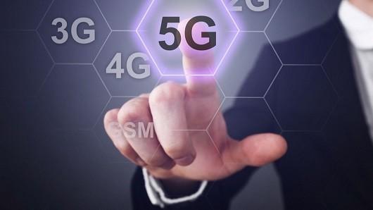 Cảnh báo: Sức tàn phá của công nghệ 5G