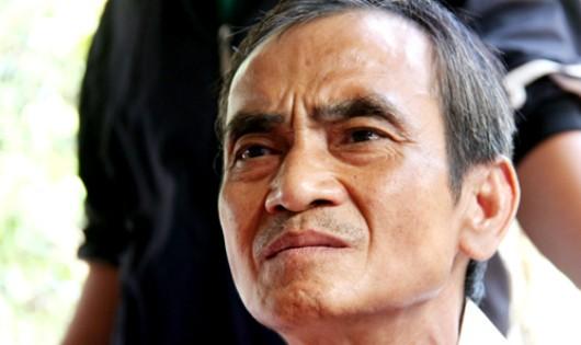 Bồi thường Huỳnh Văn Nén: Truy trách nhiệm người gây oan sai