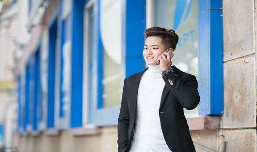 VinaPhone dẫn đầu trong các nhà mạng Việt Nam về tốc độ thăng hạng trên bảng xếp hạng nhà mạng viễn thông Đông Nam Á.