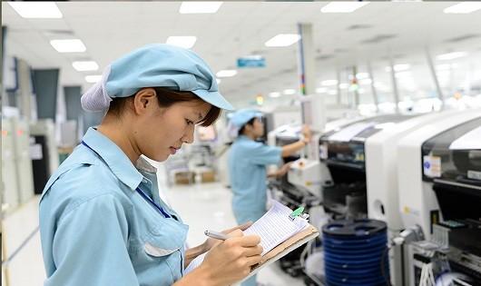 Viettel sử dụng bản quyền sáng chế của Qualcomm để phát triển các thiết bị 3G/4G