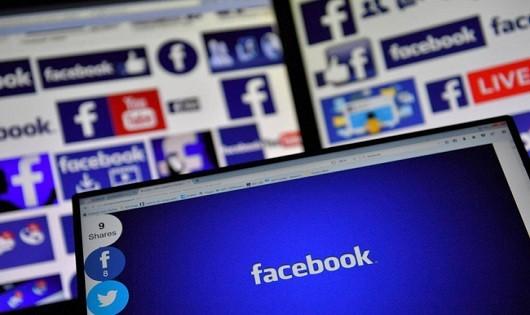 Facebook có vô can trong vụ bê bối lộ thông tin 50 triệu người dùng?