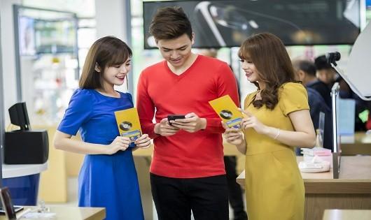 MobiFone bị sự cố, khách hàng có được đền bù?