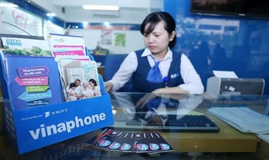 CEO VNPT Phạm Đức Long: VNPT đẩy mạnh chuyển đổi số trong năm 2019
