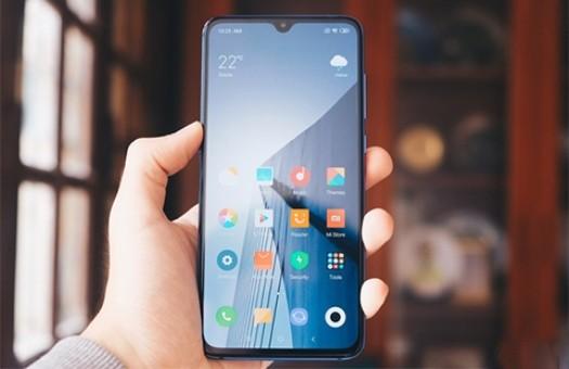 """Xiaomi tung loạt """"bom tấn"""" giá rẻ vào thị trường Việt Nam"""