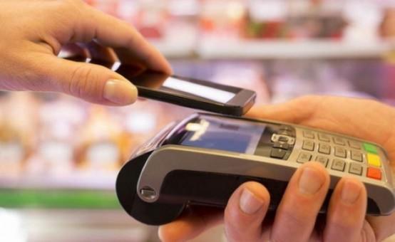 Mobile Money sẽ là giải pháp để người dân nghèo tiếp cận tới các dịch vụ mang tính đổi đời trên nền tảng Internet