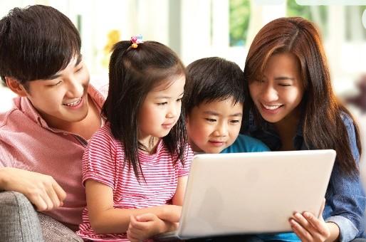 Từ 1/6, Viettel nhân đôi băng thông dịch vụ Internet giá không đổi