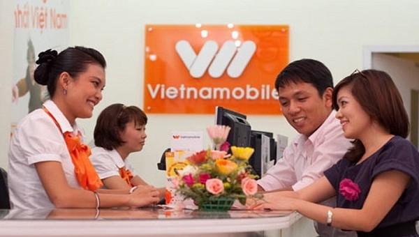 Vietnamobile sẽ cung cấp  hai dịch vụ thoại VoLTE/VoWIFI.