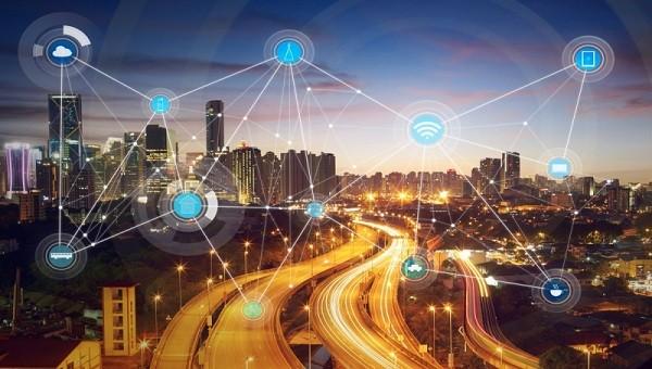 Tránh làm đô thị thông minh dàn trải, theo phong trào